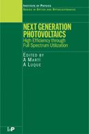 Next generation photovoltaics